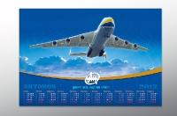 A1_2012_Antonov