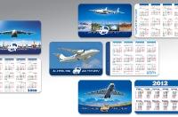 2009-2012 Antonov