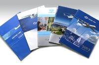 2009-2013 Годовой отчет.