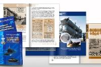 Книги. 2004, 2013